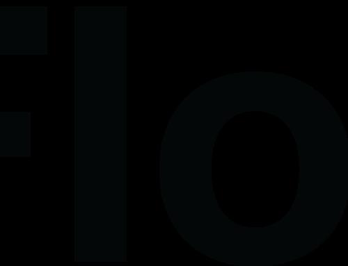 Flosum – Silver Sponsor